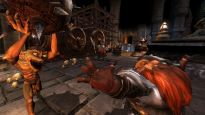 Overlord  Archiv - Screenshots - Bild 32