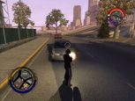 Saints Row  Archiv - Screenshots - Bild 14