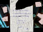 Undercover: Operation Wintersonne  Archiv - Screenshots - Bild 13