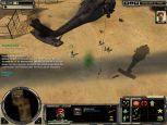 Joint Task Force  Archiv - Screenshots - Bild 11