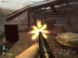 Power of Destruction  Archiv - Screenshots - Bild 14
