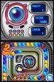 Actionloop (DS)  Archiv - Screenshots - Bild 11