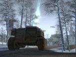Battlefield 2142  Archiv - Screenshots - Bild 12
