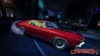Need for Speed: Carbon  Archiv - Screenshots - Bild 46