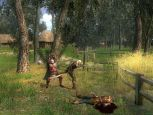 Witcher  - Archiv - Screenshots - Bild 78