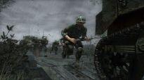Call of Duty 3  Archiv - Screenshots - Bild 55