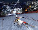 Ski Alpin Racing 2007 - Bode Miller vs. Hermann Maier  Archiv - Screenshots - Bild 12