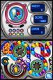 Actionloop (DS)  Archiv - Screenshots - Bild 12