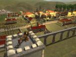 Caesar 4  Archiv - Screenshots - Bild 45