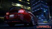 Need for Speed: Carbon  Archiv - Screenshots - Bild 44