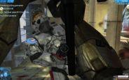 Halo 2  Archiv - Screenshots - Bild 43