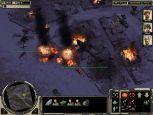 Joint Task Force  Archiv - Screenshots - Bild 10