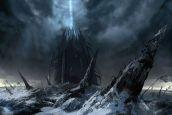 Crysis  Archiv - Artworks - Bild 5
