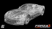 Forza Motorsport 2  Archiv - Screenshots - Bild 32