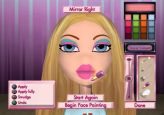 Bratz: Forever Diamondz  Archiv - Screenshots - Bild 4