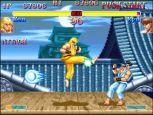 Capcom Classics Collection Vol. 2  Archiv - Screenshots - Bild 12