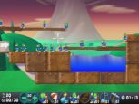 Lemmings  Archiv - Screenshots - Bild 7