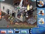 Feuerwache – Mission: Leben retten!  Archiv - Screenshots - Bild 7