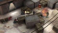 Killzone: Liberation (PSP)  Archiv - Screenshots - Bild 23