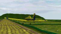 Pilot Academy (PSP)  Archiv - Screenshots - Bild 33