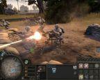 Company of Heroes  Archiv - Screenshots - Bild 23