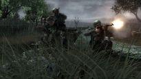 Call of Duty 3  Archiv - Screenshots - Bild 53