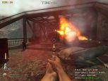 Power of Destruction  Archiv - Screenshots - Bild 13