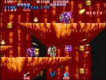 Capcom Classics Collection Vol. 2  Archiv - Screenshots - Bild 3