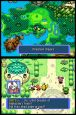 Pokémon Mystery Dungeon: Blue Rescue Team (DS)  Archiv - Screenshots - Bild 4