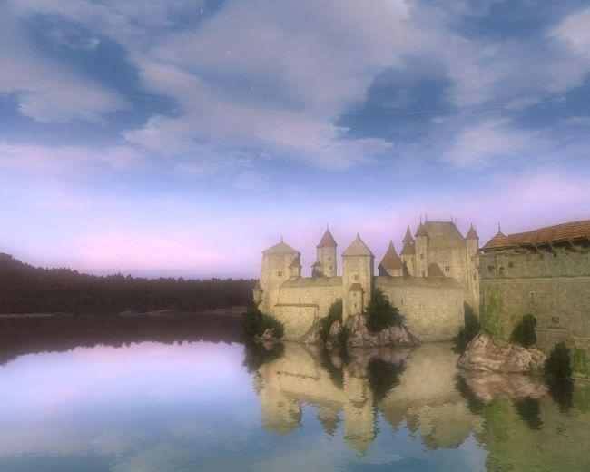 Witcher  Archiv - Screenshots - Bild 95