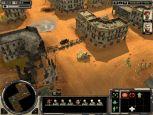Joint Task Force  Archiv - Screenshots - Bild 9