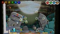 Bubble Bobble Evolution (PSP)  Archiv - Screenshots - Bild 18
