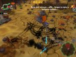 There is Only WAR!  Archiv - Screenshots - Bild 9