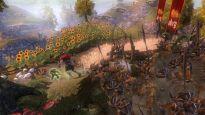 Overlord  Archiv - Screenshots - Bild 36