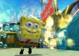 SpongeBob Schwammkopf: Die Kreatur aus der Krossen Krabbe  Archiv - Screenshots - Bild 11
