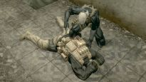Metal Gear Solid 4: Guns of the Patriots  Archiv - Screenshots - Bild 71