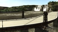 Ridge Racer 7  Archiv - Screenshots - Bild 39