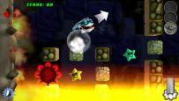 Bliss Island (PSP)  Archiv - Screenshots - Bild 5