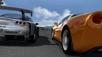 Forza Motorsport 2  Archiv - Screenshots - Bild 15
