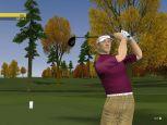 ProStroke Golf: World Tour 2007  Archiv - Screenshots - Bild 3