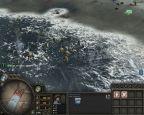 Company of Heroes  Archiv - Screenshots - Bild 26