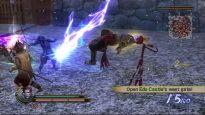Samurai Warriors 2  Archiv - Screenshots - Bild 15