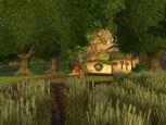 Der Herr der Ringe Online: Die Schatten von Angmar  Archiv - Screenshots - Bild 53