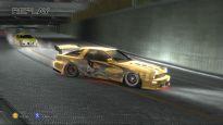 Import Tuner Challenge  Archiv - Screenshots - Bild 16