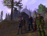 Vanguard: Saga of Heroes  Archiv - Screenshots - Bild 47