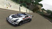 Ridge Racer 7  Archiv - Screenshots - Bild 21