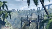 Assassin's Creed Archiv - Screenshots - Bild 51
