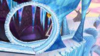 Sonic Rivals (PSP)  Archiv - Screenshots - Bild 11