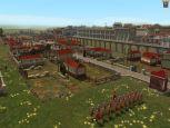 Caesar 4  Archiv - Screenshots - Bild 30
