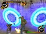 Zatchbell!: Mamodo Fury  Archiv - Screenshots - Bild 8